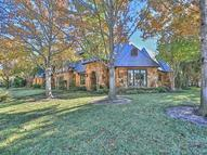 6674 Laurel Valley Drive Fort Worth TX, 76132