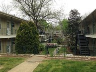 980 Greenwood Avenue #5 5 Atlanta GA, 30306