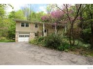 1489 Route 309 New Ringgold PA, 17960