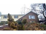 574 Ironwood Road Walnutport PA, 18088