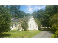 31 Gallagher Road Middlesex VT, 05602