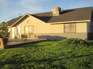 3492 Lakeview Drive Ione CA, 95640