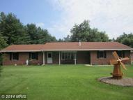 3002 Windy Pine Dr Churchville MD, 21028