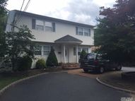 194 Irving Ave Deer Park NY, 11729