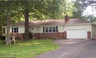 17767 Hardy Road Mount Airy MD, 21771