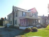 501 Massey Street South Watertown NY, 13601
