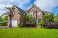 2759 Waterpointe Circle Mount Pleasant SC, 29466