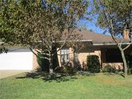 2010 Sandalwood Lane Bryan TX, 77807