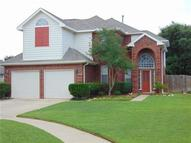 7708 Caribou Court Fort Worth TX, 76137