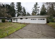 15404 Se Taggart St Portland OR, 97236