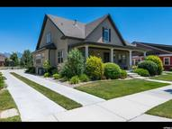 11769 S Copper Rose Way W South Jordan UT, 84095
