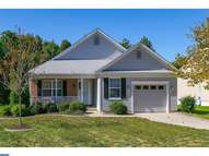 36 Bear Creek Dr Mantua NJ, 08051