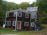 3341 Route 30 North Pawlet VT, 05761