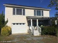 3946 Oyster House Road Unit B Broomes Island MD, 20615