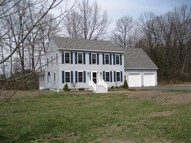 18 Meadowview West Chesterfield NH, 03466