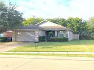 1135 Singletree Drive Forney TX, 75126