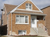 5542 South Nagle Street Chicago IL, 60638