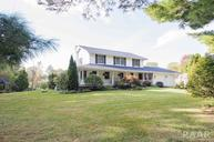 29771 Woodfield Drive Mackinaw IL, 61755