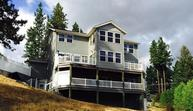 10970 N Lakeview Dr Hayden ID, 83835