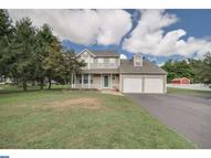 531 Oakshade Road Shamong NJ, 08088