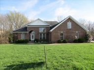 357 Early Wyne Dr Taylorsville KY, 40071