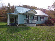 2375 State Route 8 South Portsmouth KY, 41174