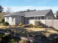 1639 Nw 28th Lincoln City OR, 97367