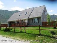 178 Riverboat Drive New Castle CO, 81647