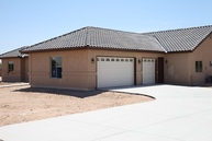12767 S Wiley Ave Yuma AZ, 85365