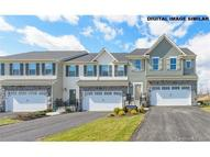 7454 Red Mulberry Way 1070a Charlotte NC, 28273