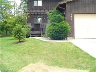 9431 Madison Ln Unit: 117 North Royalton OH, 44133