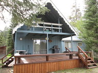 2127 West Mountain Road Donnelly ID, 83615