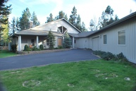 4 Sarazen Lane Sunriver OR, 97707