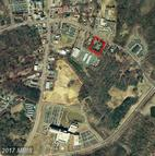1358 Courthouse Road Stafford VA, 22554