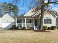 35 Mineral Court Benson NC, 27504