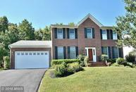 3718 Winding Hollow Dr Fredericksburg VA, 22408