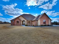 5012 Se 152nd Court Oklahoma City OK, 73165