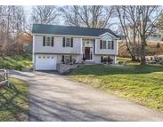8 N Worcester St Norton MA, 02766