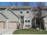 27 Woodstream Ct Mantua NJ, 08051
