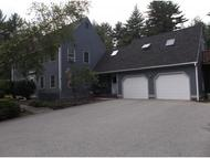 67 S New Boston Rd Francestown NH, 03043