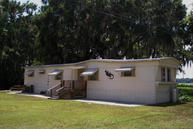 187 Kolski Dr Crescent City FL, 32112