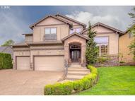 16537 Se Deer Meadow Loop Damascus OR, 97089