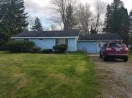 1135 West Vienna Road Clio MI, 48420