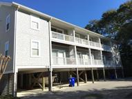 606 West Brown Street D Southport NC, 28461