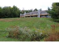 16 Purple Finch Rd 66 North Conway NH, 03860