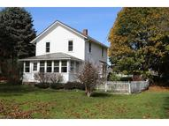 1655 Waterloo Rd Mogadore OH, 44260