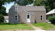 119 N Union Ave Madison SD, 57042