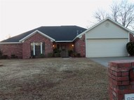 8604 Timberlyn  Wy Fort Smith AR, 72903