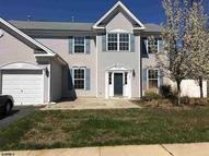 427 Coventry Way Absecon NJ, 08205