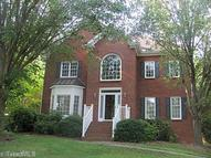 250 Lake Dale Court Clemmons NC, 27012